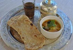 イラク料理教室 縮小.jpg